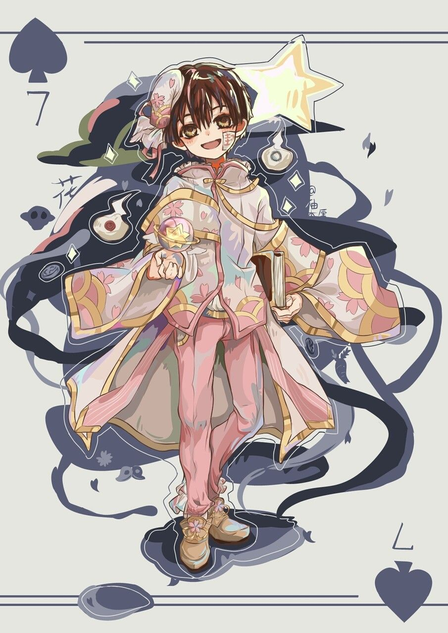Pin By America On Coolest Anime Character In 2020 Anime Chibi Kawaii Anime Anime Characters