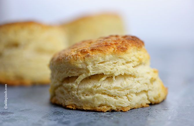 Biscuit Love Golden Biscuits Recipe Easy Biscuit Recipe Biscuit Recipe Buttermilk Biscuits Recipe