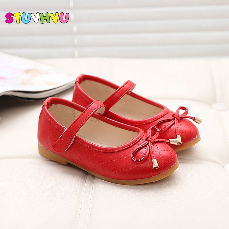 Flower girl shoes, Girls