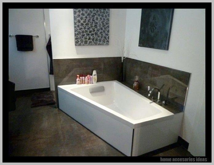 Badezimmer Grau Weiß -    homeaccesoriesideas badezimmer - bild für badezimmer