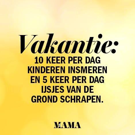 #nooitvervelen #kekmama