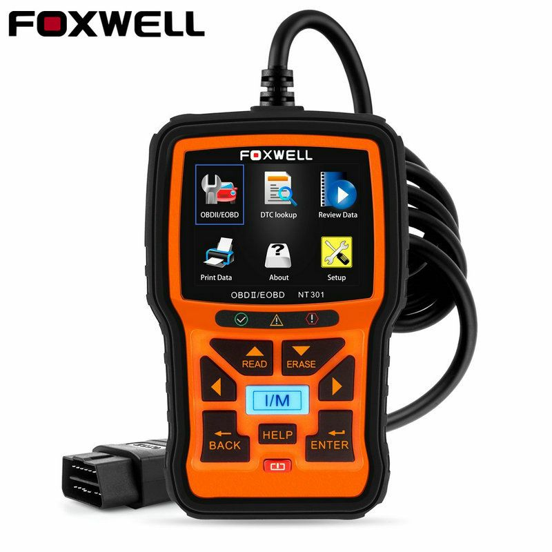 Back To Search Resultsautomobiles & Motorcycles Humorous Launch X431 Pro Scan Tool Crp808 Obd2 Scanner Diagnostic Tool With Tpms Reset For America Car Touch Screen Handheld