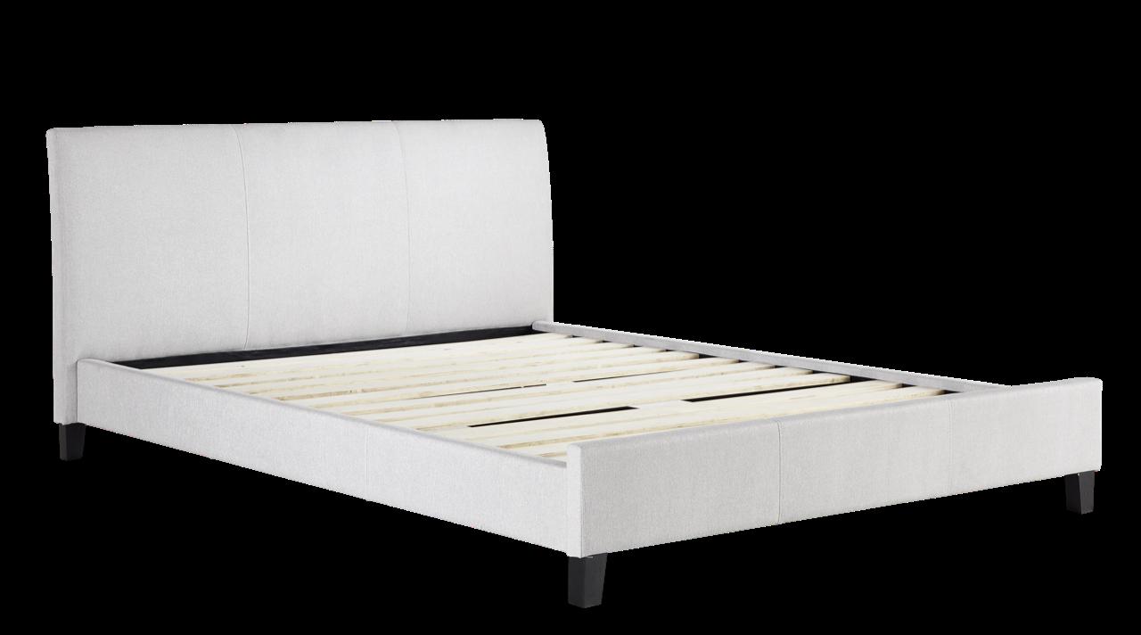 Chester Bed Frame Bed furniture, Bed frame, Bed