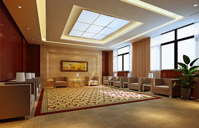 Awesome And Dazzling Suspended Ceiling Decorations 2013 False Ceiling Bedroom Ceiling Design False Ceiling