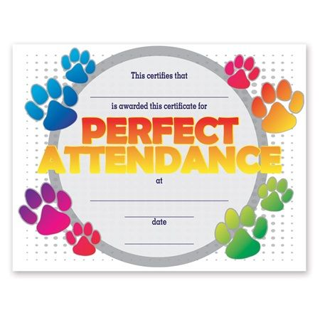el9005bs3847-full-color-perfect-attendance-certificate-000ashx - free perfect attendance certificate template