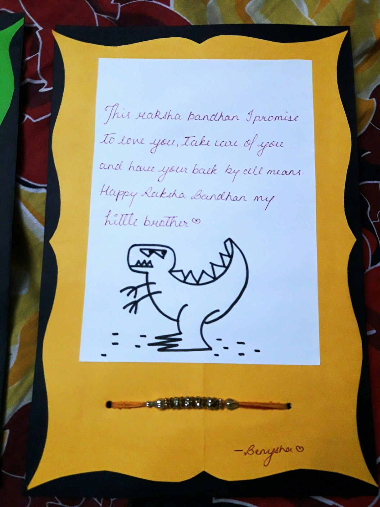 Rakhi Cards Cards Pinterest Rakhi Cards Cards And Rakhi
