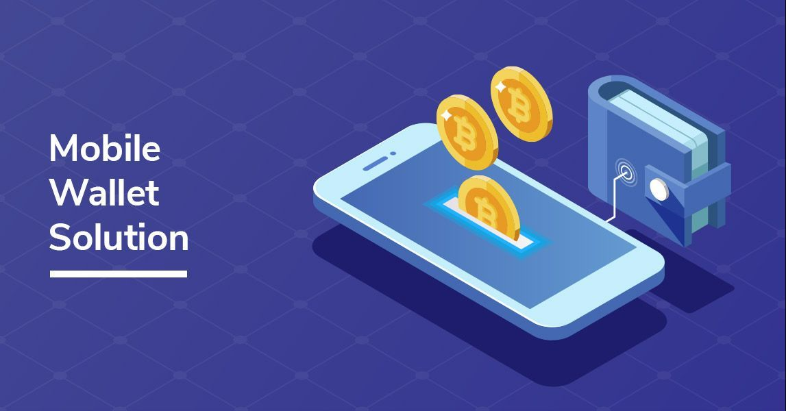 Planning to launch a #digitalwallet which is tightly linked with the core system? Explore Panamax #MobiFin at  #mobilewallet