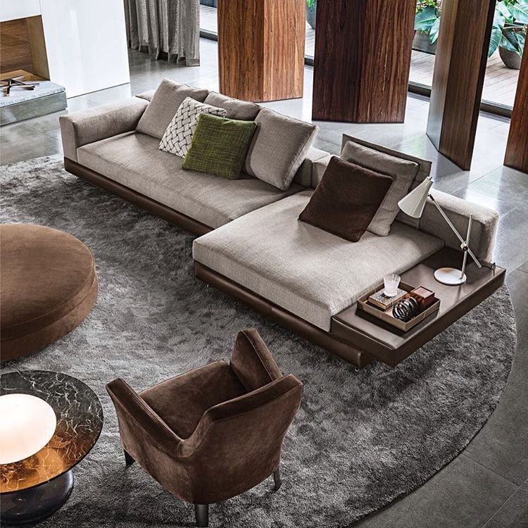 "Pin By Divya Dubey On Drawing Living Room: ""A Great Focal Point For Any Space Would Have To Be A"
