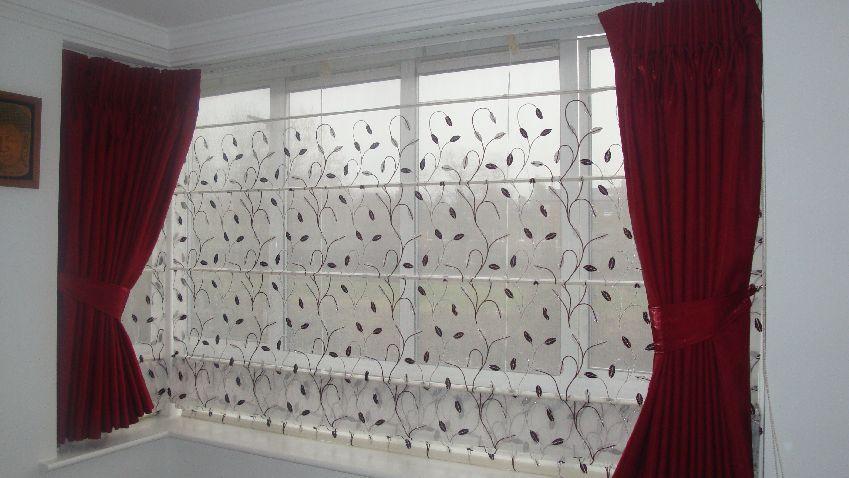 Dream Curtain Design Curtains Catalogue Elephant And