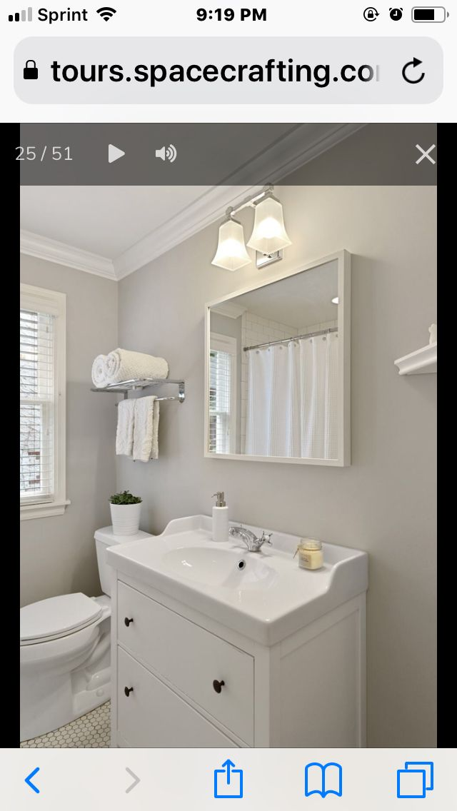 pinchris ackerman on master bath in 2020 with images