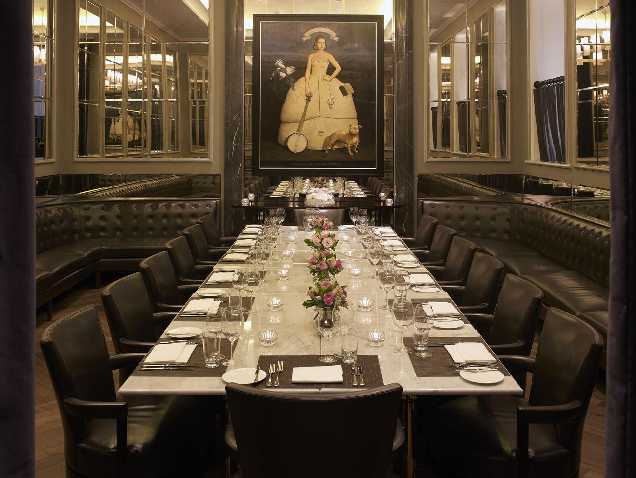 90 best private dining room images on pinterest restaurant