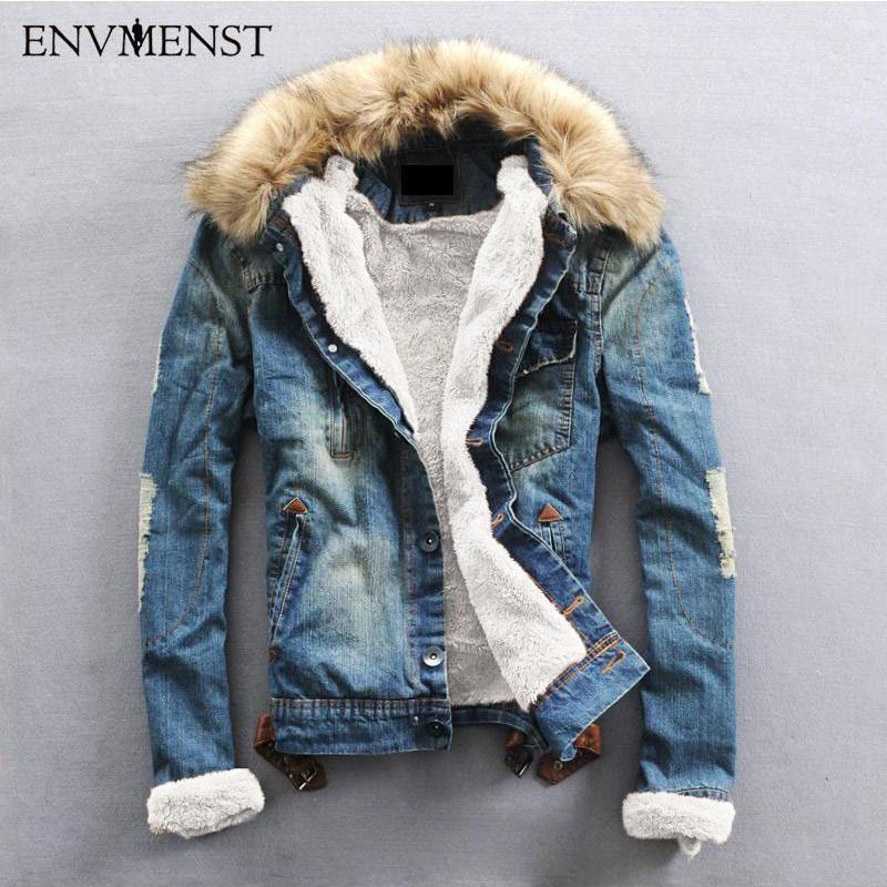 Item Type Outerwear Coats Outerwear Type Jackets Gender