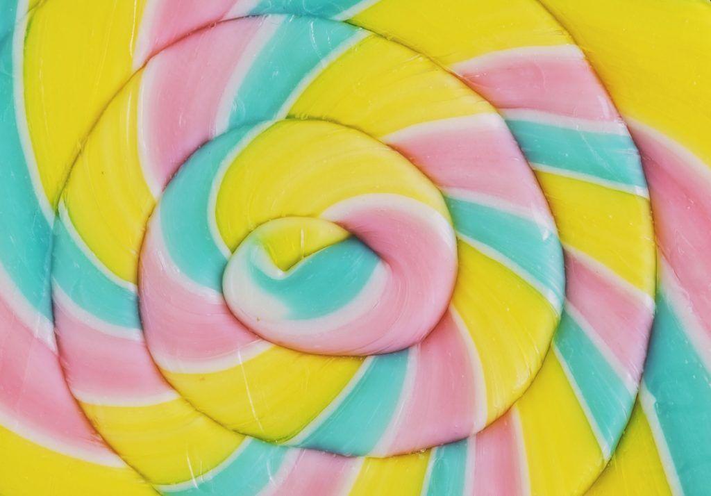 خلفيات الوان بجودة Hd خلفيات ملونة 2019 Tecnologis Candy Background Candy Pictures Free Candy