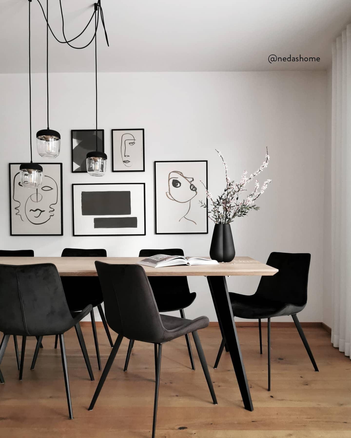 Stylische Esszimmermöbel | WestwingNow