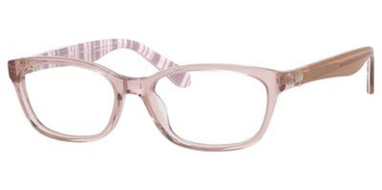 e49f85e70d22 Kate Spade Brylie   Shop Kate Spade   Kate spade eyeglass frames ...
