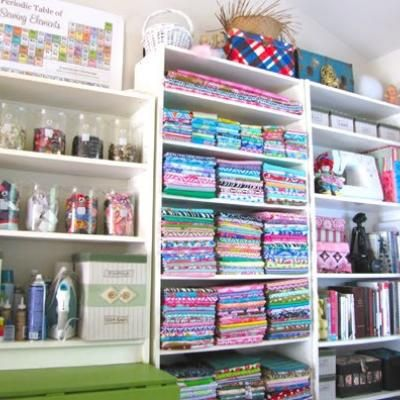 organized i sewing crafts be and organization it for pin would studio if have inspiration want pinterest ever a this room craft enough to
