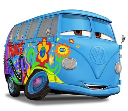 Cartoon Hippie Bus | cartoon vw hippy van sport cartoons network would like to thank you ...