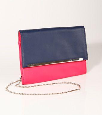 Bolso y cinturón mujer. En el catálogo de complementos de la tienda online  de Moda Mujer de Venca disponemos de un apartado dedicado a los bolsos y  cinturon 93bcf529104b