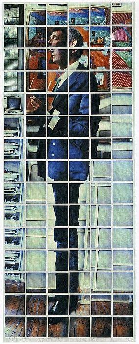 Image 495. Дэвид Хокни (с изображениями) | Дэвид хокни ...