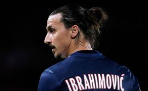 Fussballer Frisuren Zlatan Ibrahimovic Trend Haare Zlatan Ibrahimovic Frisuren Fussball