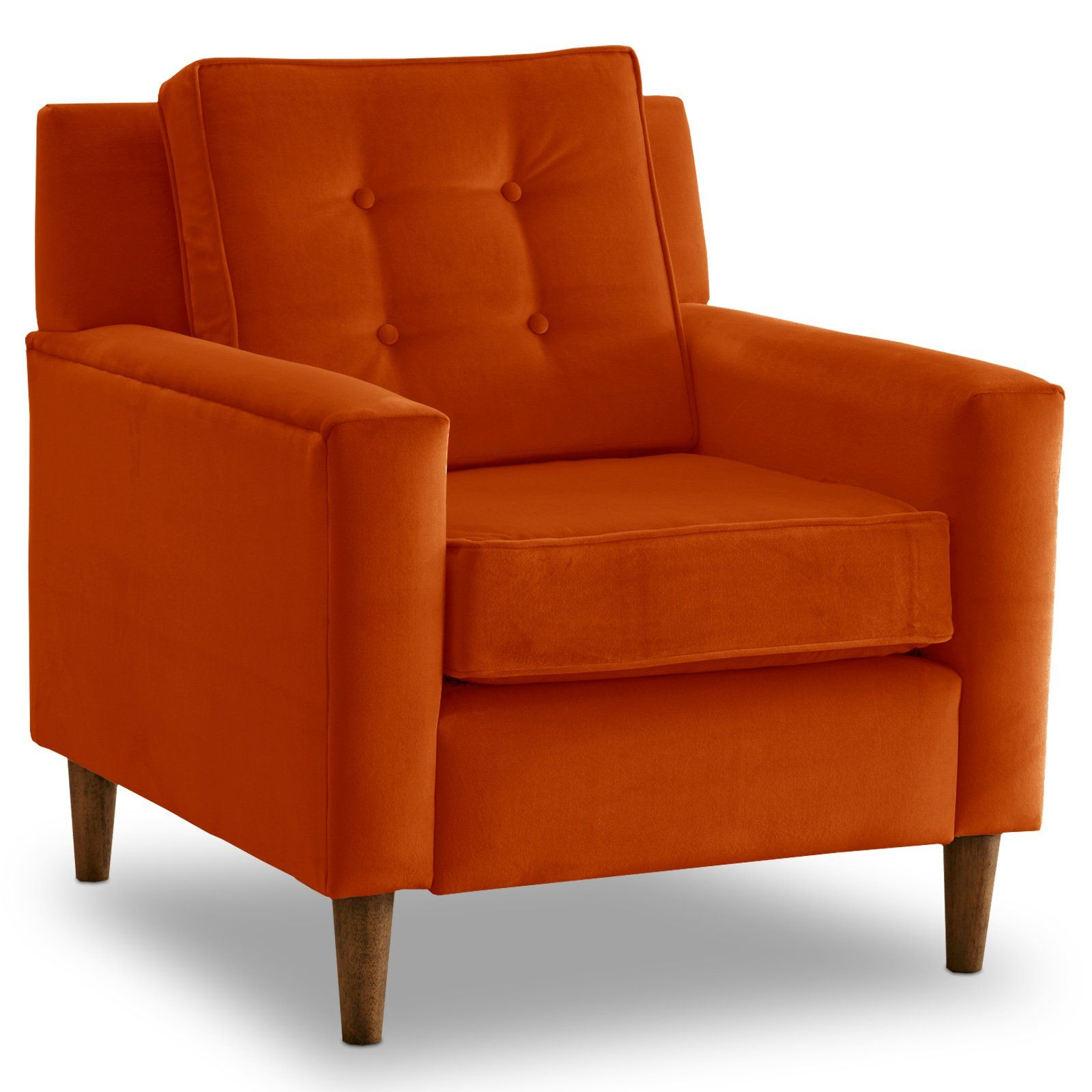 Mystere Arm Chair Mango Www Hayneedle Com For The