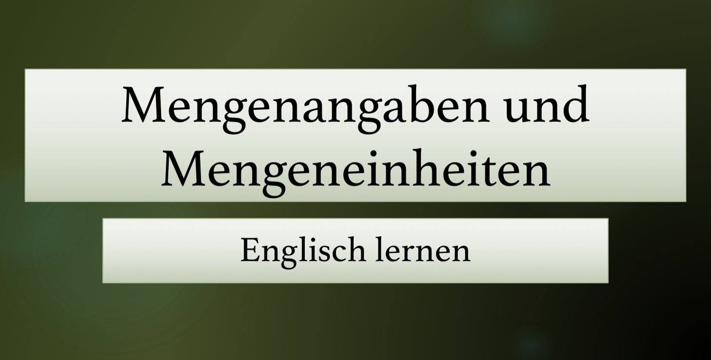 Was HeiГџt Fangen Auf Englisch