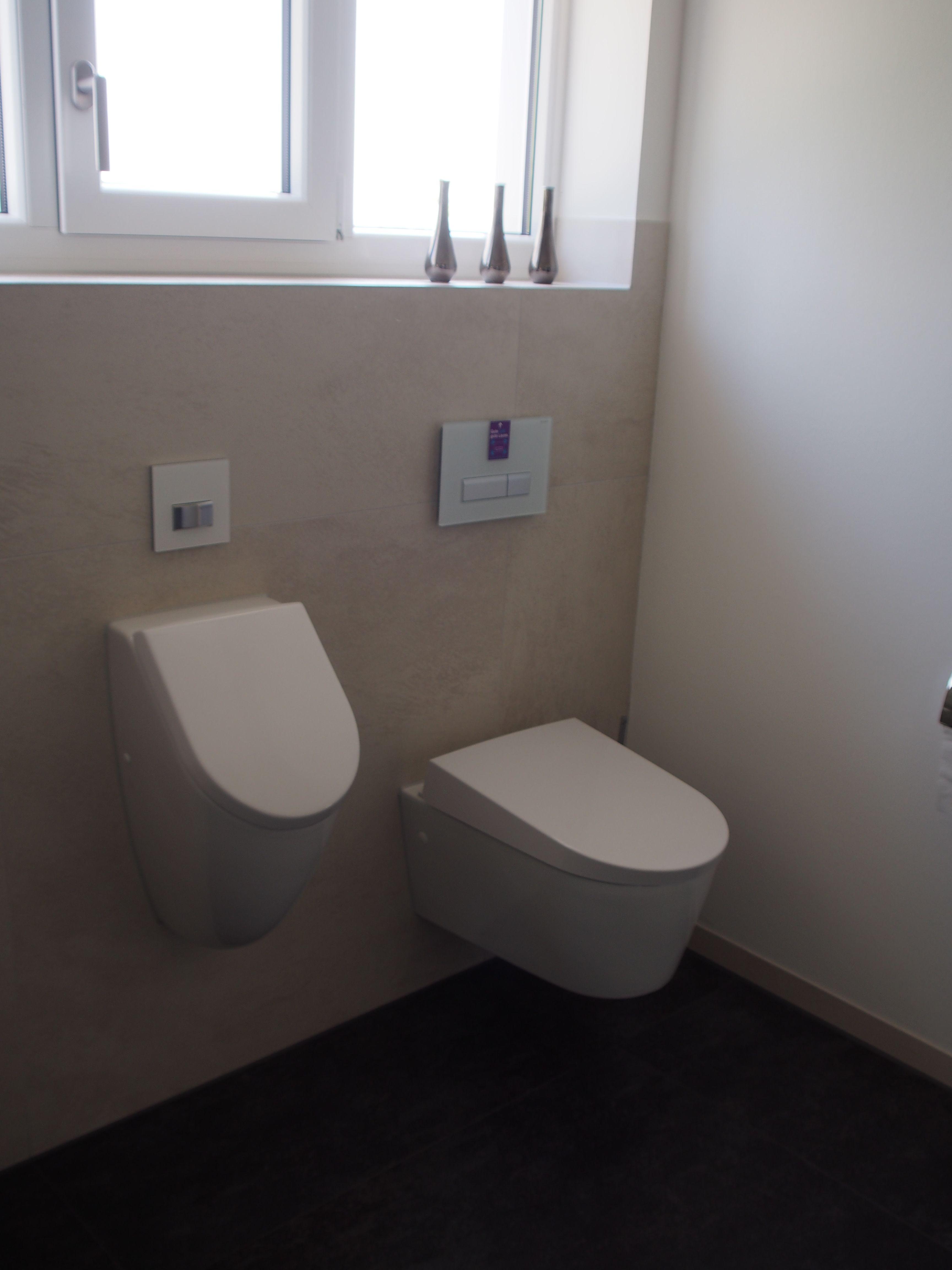 Badausstellung Erlangen badausstellung rottenburg badstudio mit erlebnisfaktor 3d