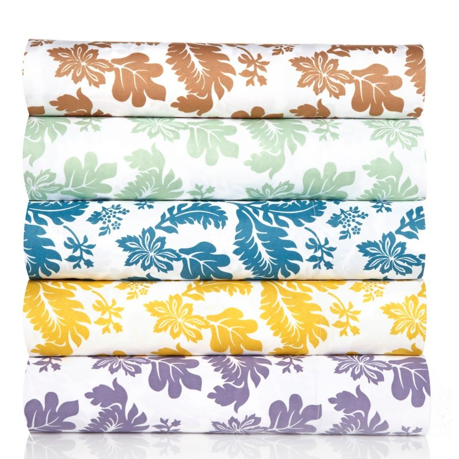 Sheets prints and patterns pinterest bed linen linens and damasks