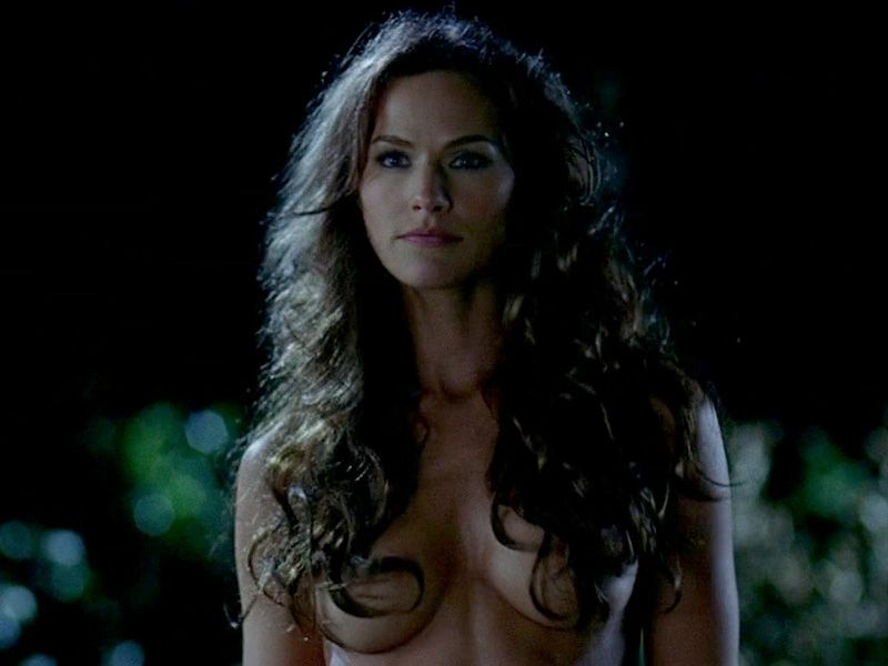 kelly overton rikki in true blood alcide s main squeeze