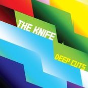 Heartbeats ~ The Knife