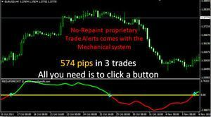 Forex xb4 scalping trading system free download