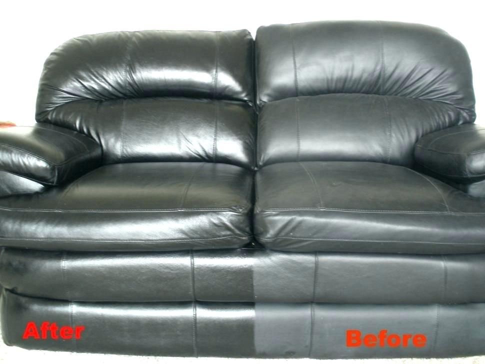 Best Leather Couch Conditioner Leather Furniture Cleaner Best Leather Sofa Leather Sofa