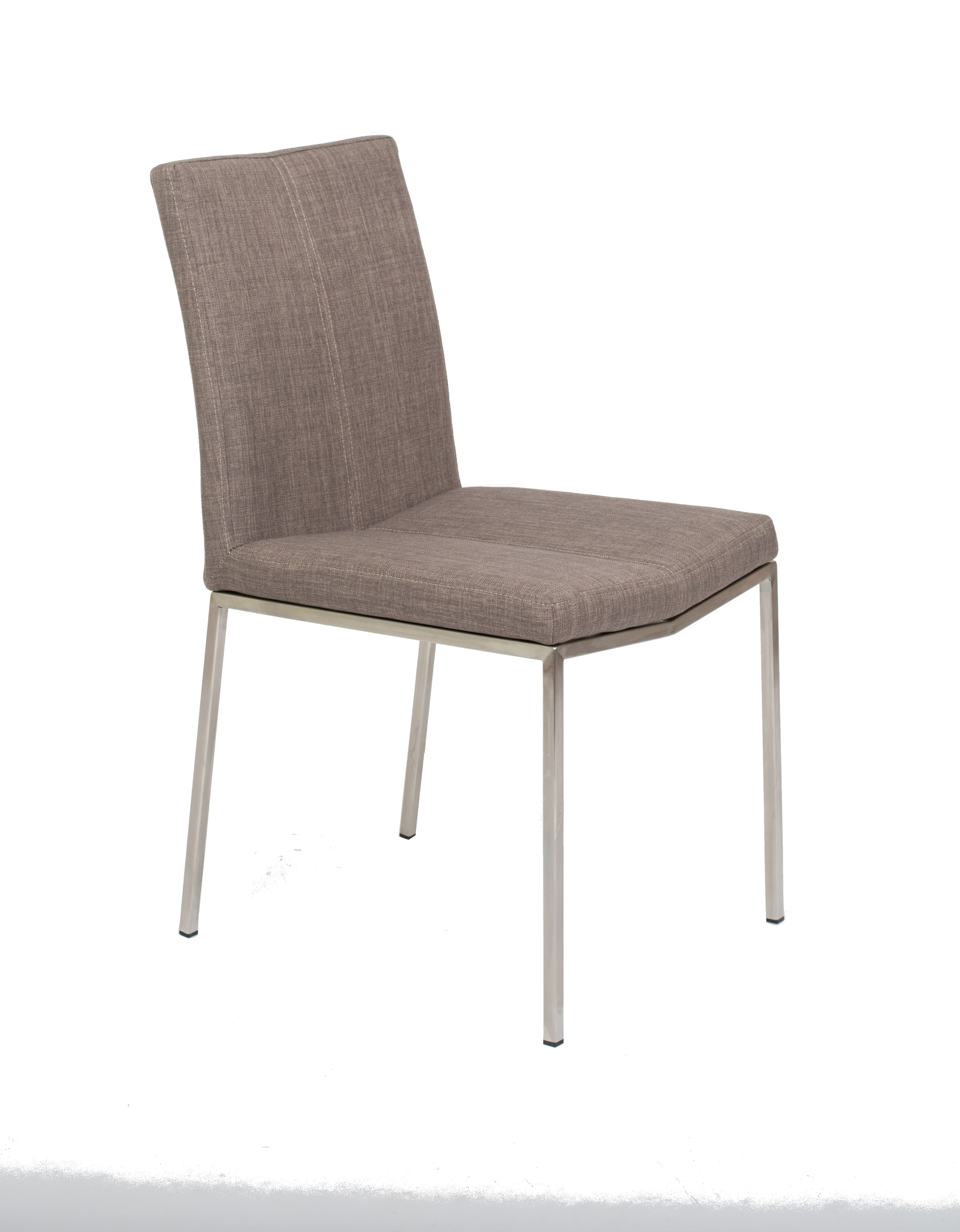 Stühle Kaufen Light Grey Dining Chairs Stühle Gray Dining Chairs Chair Und