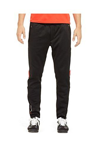 38d3c7b8145e POLO RALPH LAUREN Polo Sport Tech Fleece Track Pants.  poloralphlauren   cloth