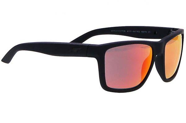 d4ee3498e4e Arnette 4169 01 6Q 59  arnette  sunglasses  optofashion