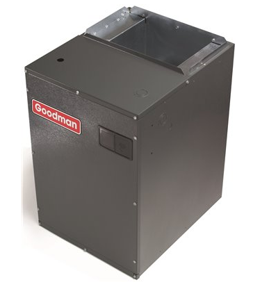 Brand New Electric Furnaces At Wholesale Prices And Shipped Free Directly To You Http Electricfurnaceoutlet Myshopify C Modular Feature Cabinets Air Handler