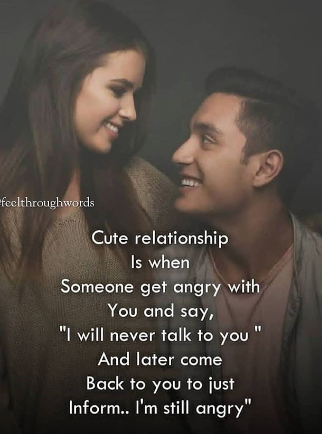 42 Romatic Deep Love Quotes For Him Her To Express Your True Love Movie Love Quotes Love Quotes For Her Love Quotes For Him Deep