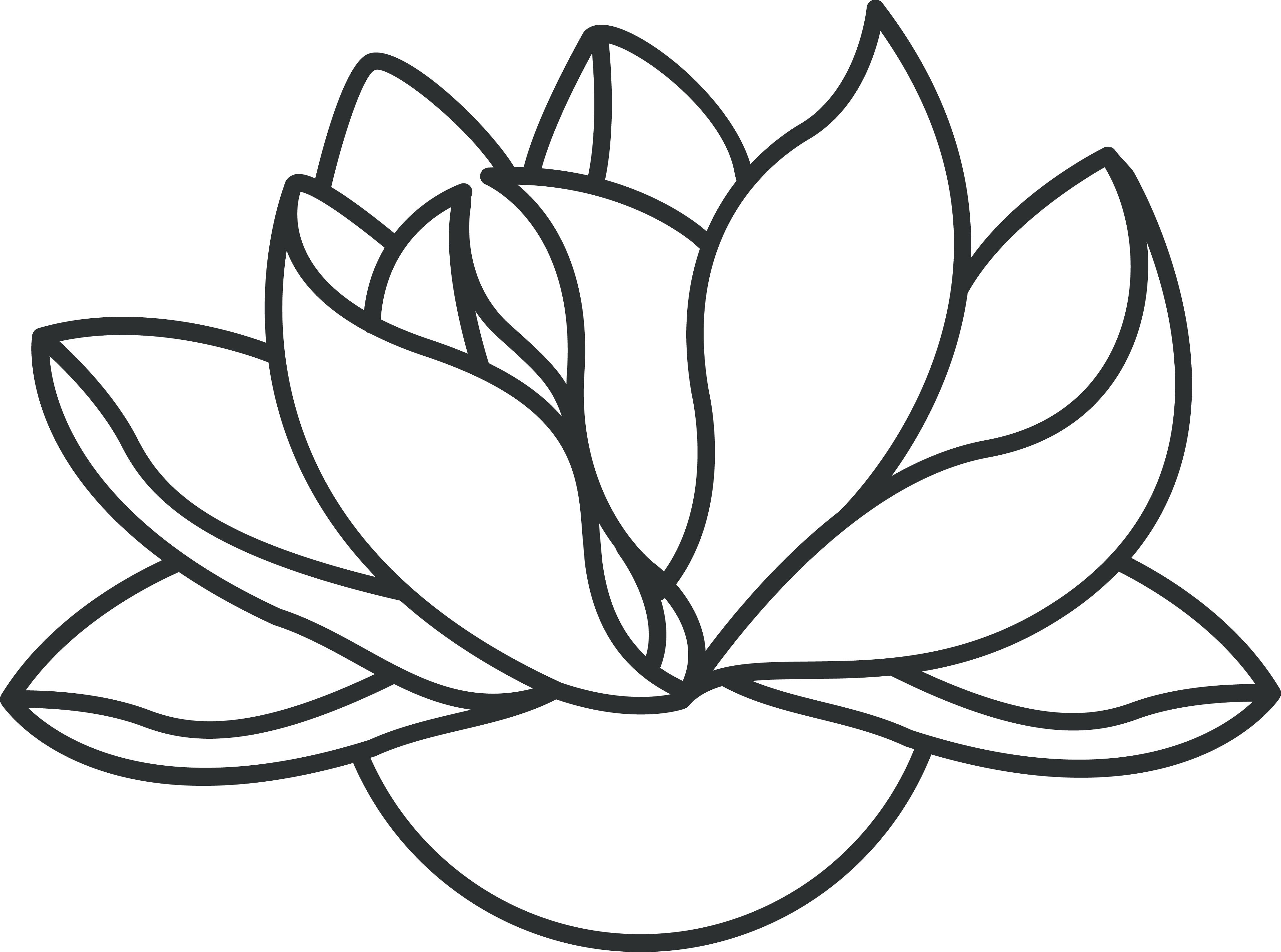 New Spirit Yoga