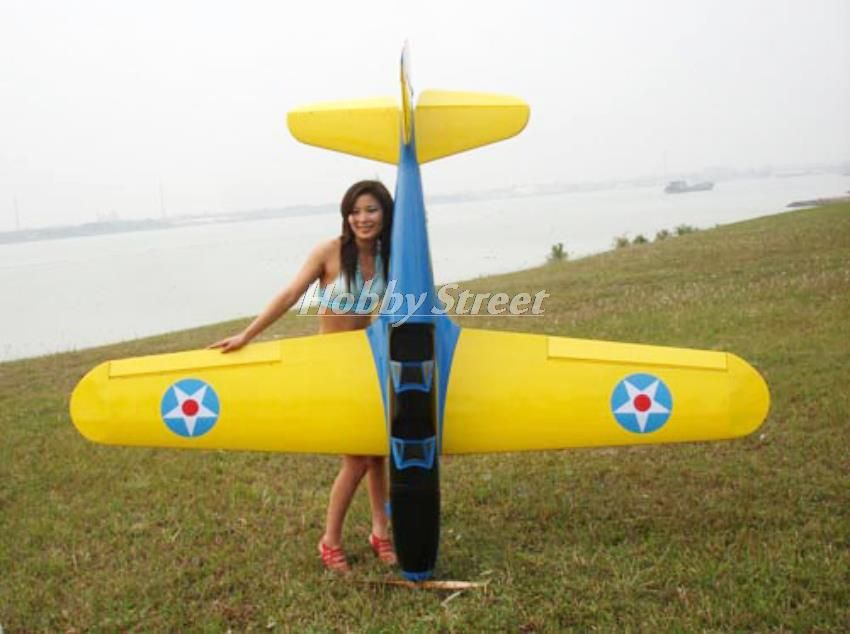 cheap beginner rc airplanes with 843650942667114801 on 304415256033227616 in addition 291464043366 furthermore Images Rc Airplane Videos additionally Images Rc Airplane Electric Motors also Freewing Fighting Falcon Full Axis Vector Thrust Aerobatic Fighter Readytofly P 839.