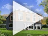 Home Plan 7632400  2400 total square feet  0 bathroom  0 bedroom  4 car garage   Even More Pins