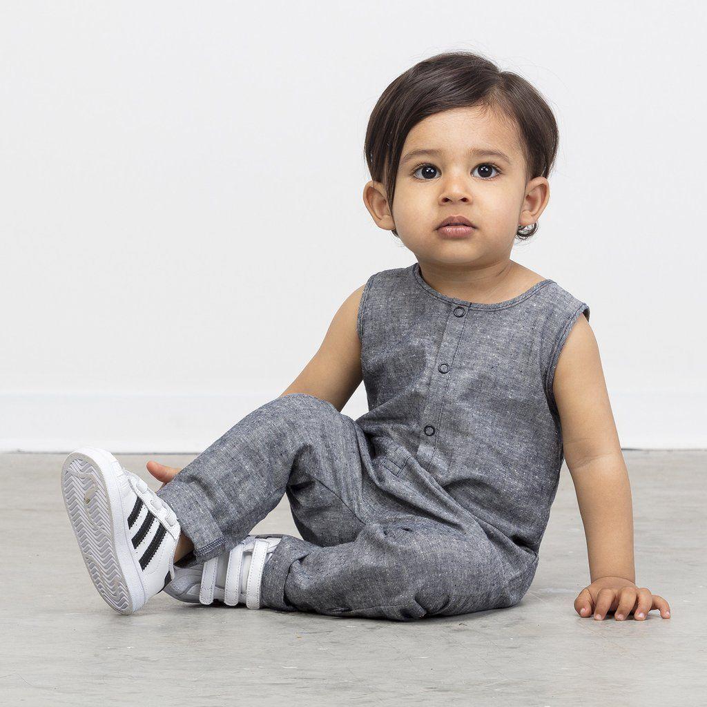 toddler boys,Onesie,play suit,toddler,Cotton romper, Boys Romper,Baby boy
