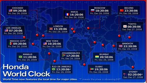 Map of world time zones clocks 1 time pinterest time zone clocks map of world time zones clocks 1 gumiabroncs Choice Image