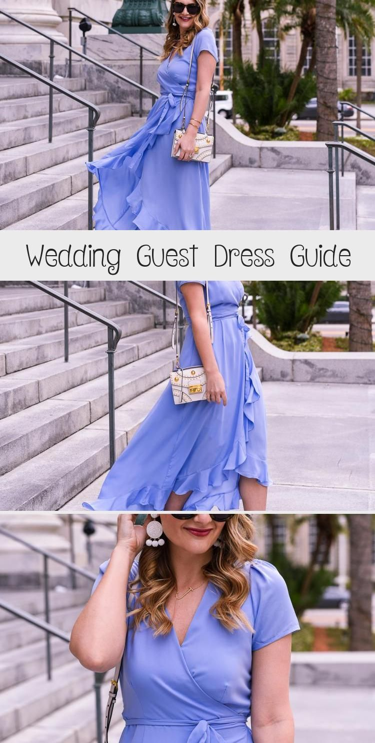 Wedding Guest Dress Guide Duds In 2020 Wedding Guest Dress Spring Wedding Guest Dress Dress Guide [ 1485 x 750 Pixel ]