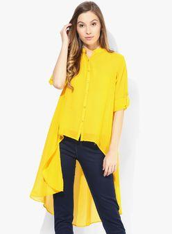 8e814b221e82b7 Alia Bhatt For Jabong Women Clothing - Buy Tops