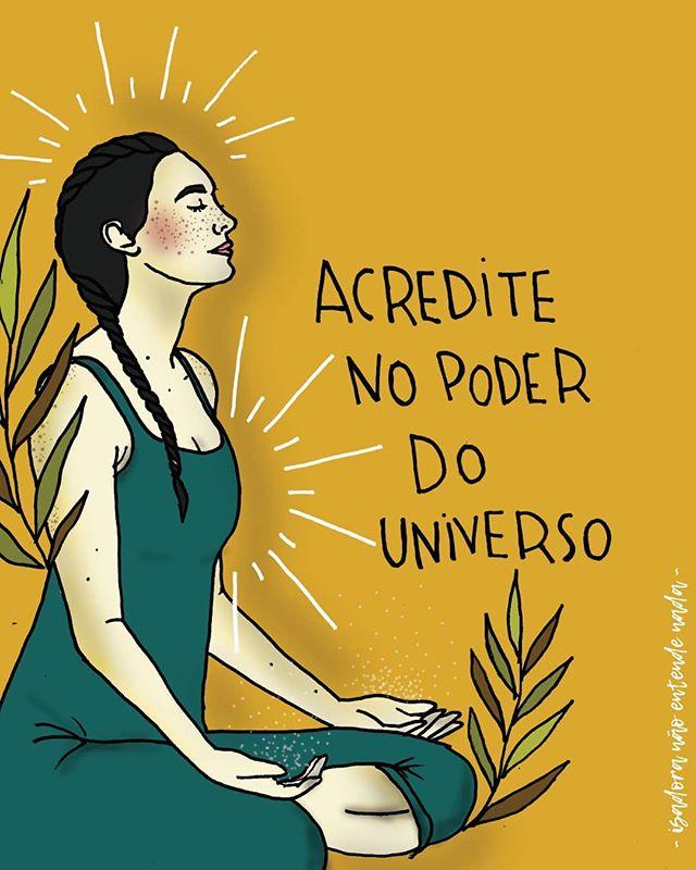 """Isadora não entende nada. on Instagram: """"ter fé. não no sentido religioso necessariamente, mas no sentido de acreditar no invisível, confiar no mistério. interpretar os…"""""""