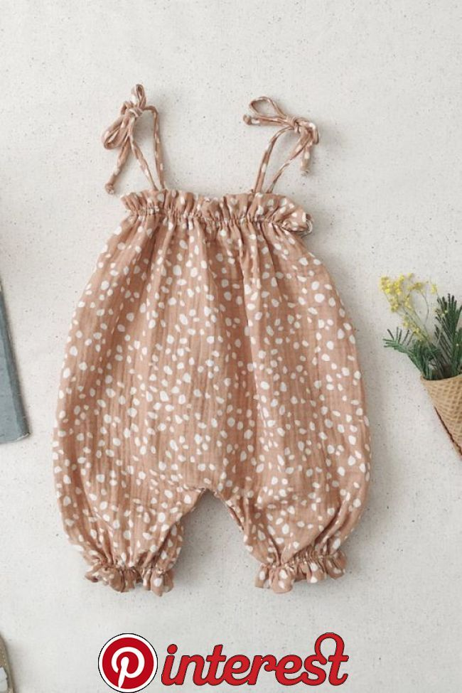 Meidenoutfit Summer 20 Pinterest Baby Kids Outfits And Girl Fashion Fashionable Clothes