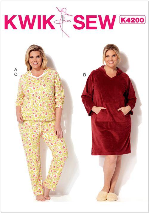 SewingPatterns.com | Sewing patterns | Pinterest | Originals online ...