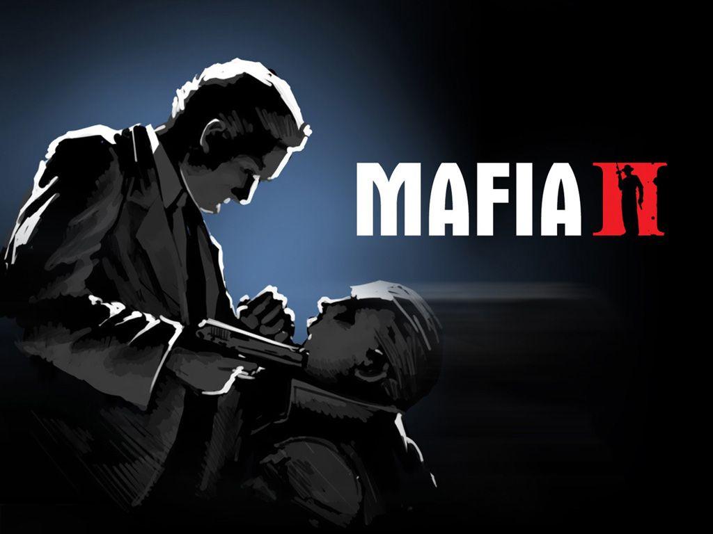 Pin by Asas Al-Raddadi on Video Games | Mafia, Mafia game