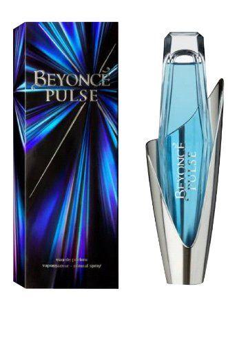 Womens Fragrances | Celebrity perfume, Beyonce, Luxury perfume