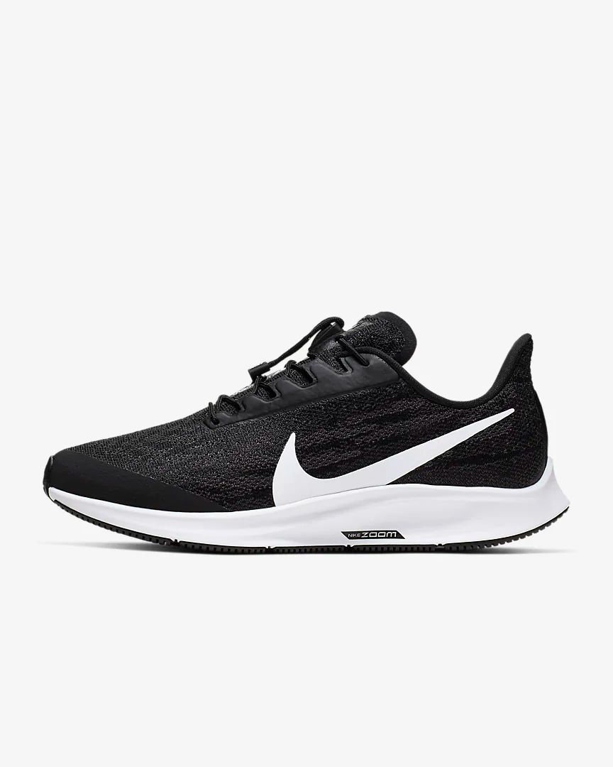 bambas nike air zoom